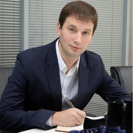 Интервью с Виктором Фроловым, вице-президентом компании Analpa:  О бизнесе, трендах, итогах и планах