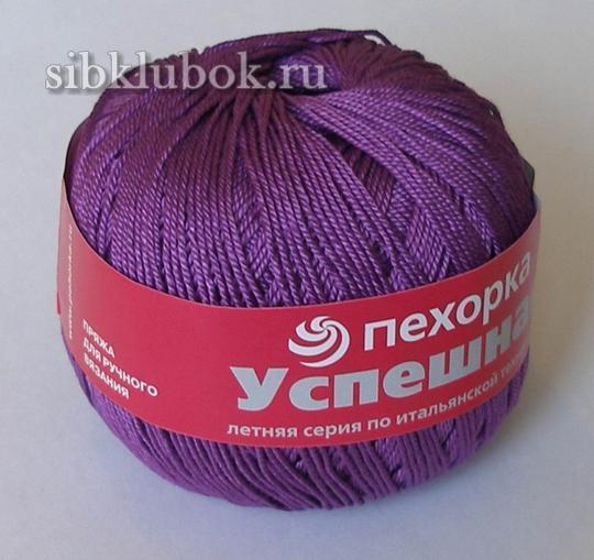 Пряжа Пехорка - купить в интернет-магазин Клубок Шоп