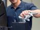Tork запускает экспертный гид для специалистов, в котором делает акцент на методиках повышения эффективности